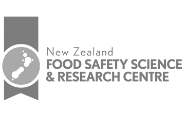 Food Safety Science and Research Centre logo